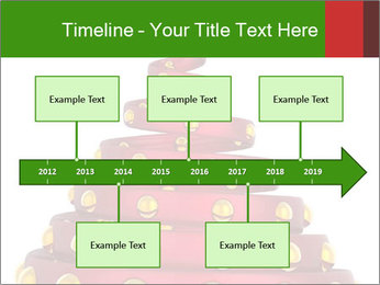 0000062148 PowerPoint Template - Slide 28