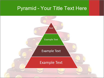 0000062148 PowerPoint Templates - Slide 30