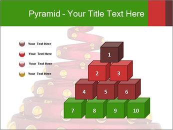 0000062148 PowerPoint Template - Slide 31