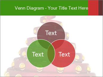 0000062148 PowerPoint Templates - Slide 33
