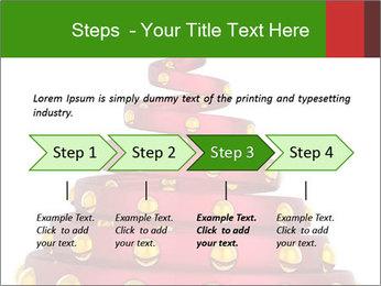 0000062148 PowerPoint Templates - Slide 4