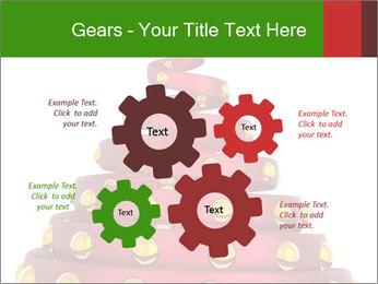 0000062148 PowerPoint Template - Slide 47
