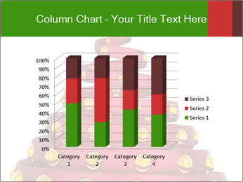 0000062148 PowerPoint Templates - Slide 50