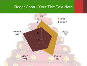 0000062148 PowerPoint Templates - Slide 51
