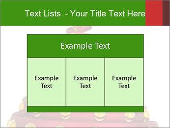 0000062148 PowerPoint Template - Slide 59