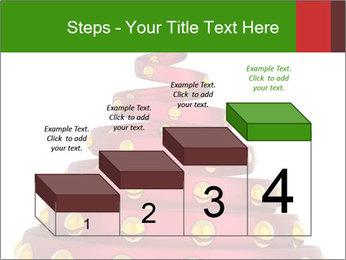 0000062148 PowerPoint Templates - Slide 64