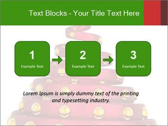 0000062148 PowerPoint Templates - Slide 71
