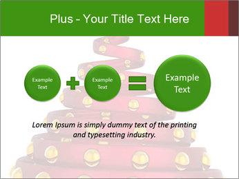 0000062148 PowerPoint Template - Slide 75