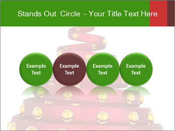 0000062148 PowerPoint Template - Slide 76