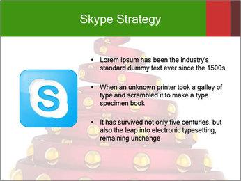 0000062148 PowerPoint Template - Slide 8