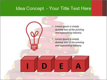 0000062148 PowerPoint Template - Slide 80