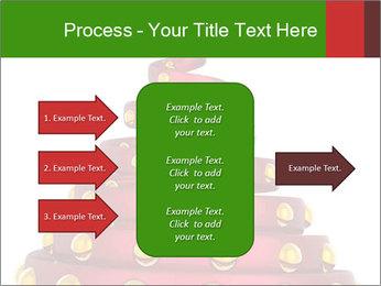 0000062148 PowerPoint Template - Slide 85