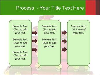 0000062148 PowerPoint Templates - Slide 86