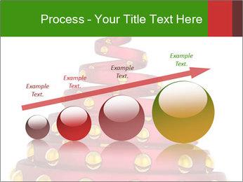 0000062148 PowerPoint Templates - Slide 87