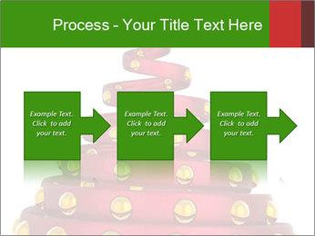 0000062148 PowerPoint Template - Slide 88