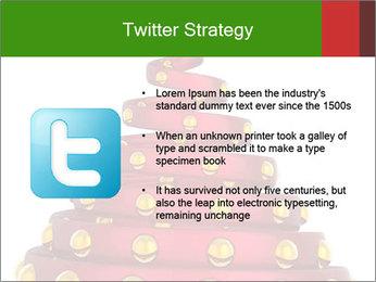 0000062148 PowerPoint Template - Slide 9