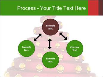 0000062148 PowerPoint Templates - Slide 91