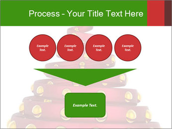 0000062148 PowerPoint Templates - Slide 93