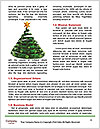 0000062148 Word Template - Page 4
