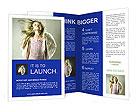 0000062150 Brochure Templates