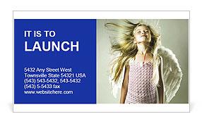 0000062150 Business Card Templates