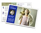 0000062150 Postcard Templates
