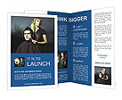 0000062151 Brochure Template