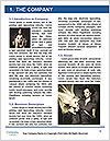 0000062151 Word Templates - Page 3