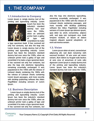 0000062151 Word Template - Page 3
