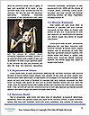 0000062151 Word Templates - Page 4