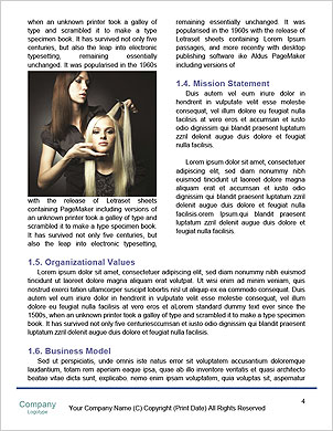 0000062151 Word Template - Page 4