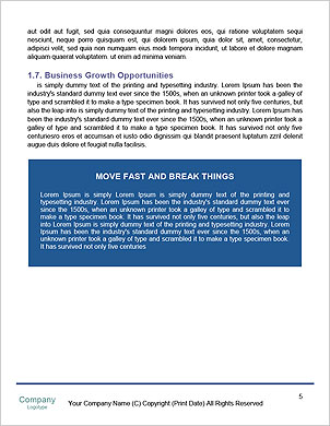 0000062151 Word Template - Page 5