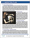 0000062151 Word Templates - Page 8