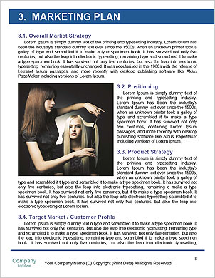 0000062151 Word Template - Page 8