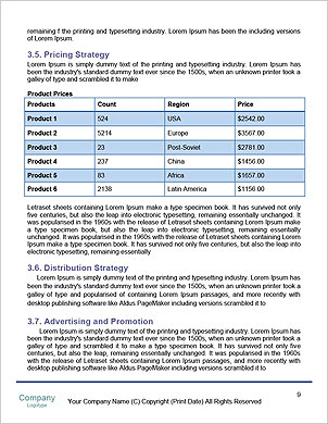 0000062151 Word Template - Page 9