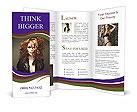0000062152 Brochure Templates