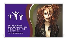 0000062152 Business Card Templates
