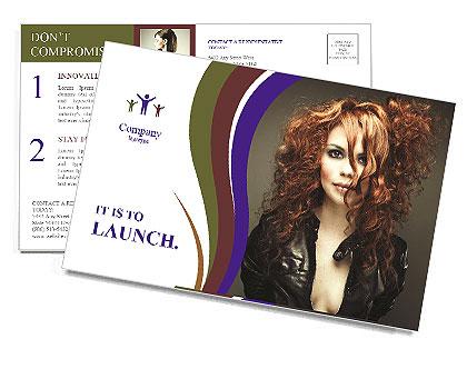0000062152 Postcard Template