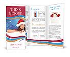 0000062153 Brochure Templates