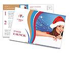 0000062153 Postcard Templates