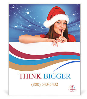 0000062153 Poster Template