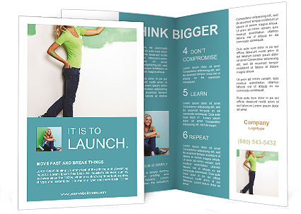 0000062154 Brochure Templates