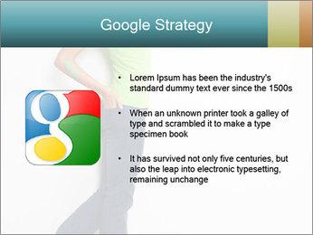 0000062154 PowerPoint Template - Slide 10