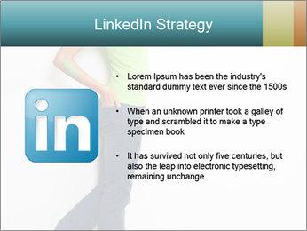 0000062154 PowerPoint Template - Slide 12