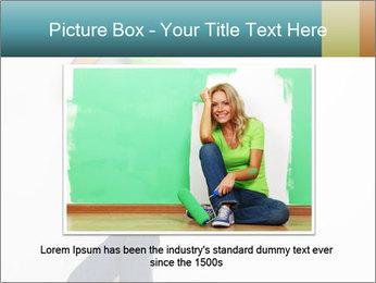 0000062154 PowerPoint Template - Slide 15