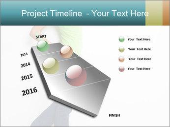 0000062154 PowerPoint Template - Slide 26