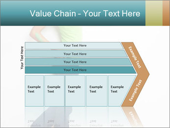 0000062154 PowerPoint Template - Slide 27