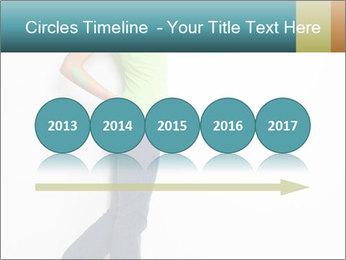 0000062154 PowerPoint Template - Slide 29