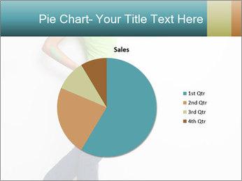 0000062154 PowerPoint Template - Slide 36