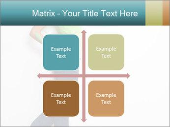 0000062154 PowerPoint Template - Slide 37